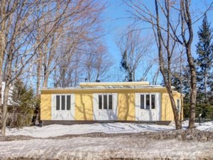 9347767 - Bungalow for sale