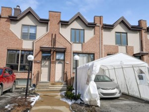 13912196 - Two-storey, semi-detached for sale