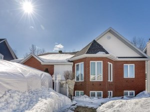 25356775 - Bungalow for sale