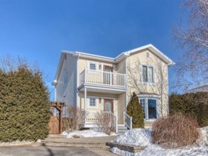 26309577 - Two or more storey for sale