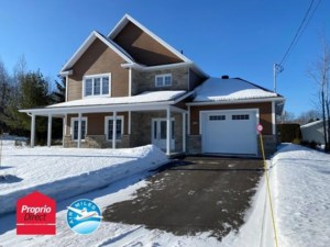 9283019 - Two or more storey for sale