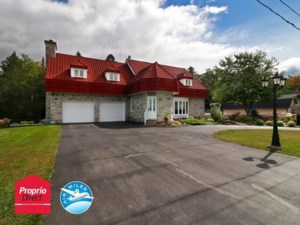 13297982 - Bungalow for sale