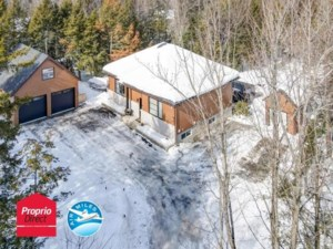 15626940 - Bungalow for sale