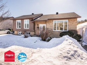 15773289 - Bungalow for sale