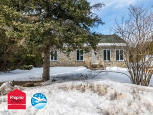 17151479 - Bungalow for sale