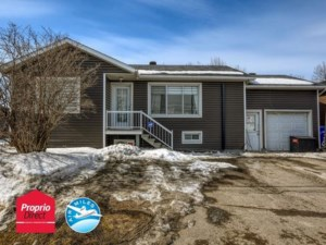 20627455 - Bungalow for sale