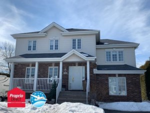 23018889 - Two or more storey for sale