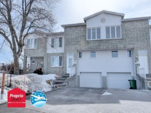 23393075 - Two or more storey for sale