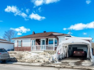 11886859 - Bungalow for sale