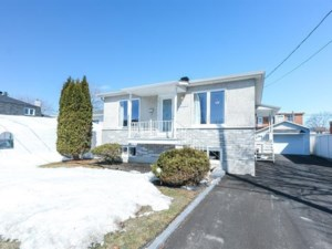 26632540 - Bungalow for sale