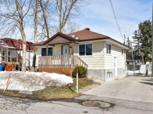27787010 - Bungalow for sale