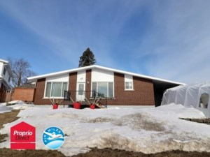 9181009 - Bungalow for sale