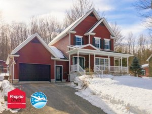 13221701 - Two or more storey for sale
