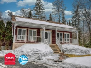 14304884 - Bungalow for sale