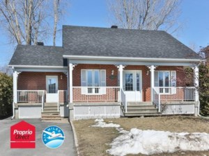 14483623 - Bungalow for sale
