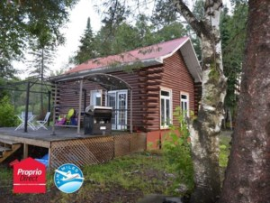 16620738 - Two or more storey for sale