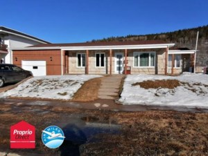 17122073 - Bungalow for sale