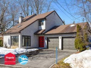 18103293 - Two or more storey for sale