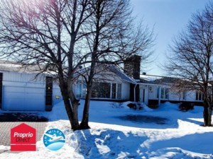 19262037 - Bungalow for sale