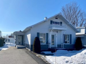 20262654 - Bungalow for sale