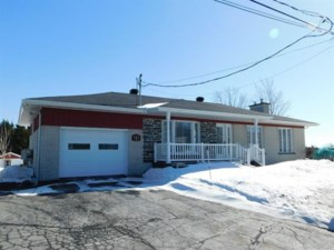 20714649 - Bungalow for sale