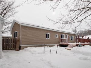 23621130 - Mobile home for sale