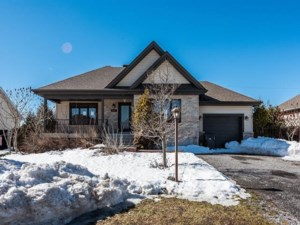 28812694 - Bungalow for sale