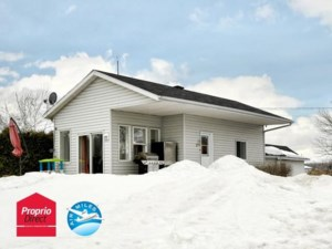 14790544 - Bungalow for sale