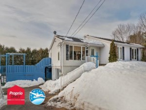 22685306 - Bungalow for sale