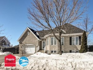 26161703 - Bungalow for sale