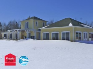 12229256 - Two or more storey for sale