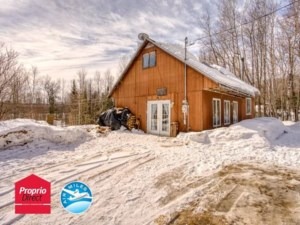 18967587 - Two or more storey for sale