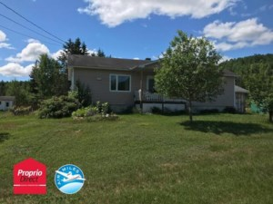 21570551 - Bungalow for sale