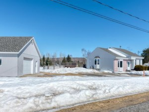 21685111 - Bungalow for sale