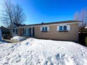 28692983 - Bungalow for sale