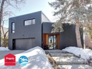 16233310 - Two or more storey for sale