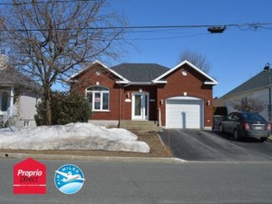 23871793 - Bungalow for sale