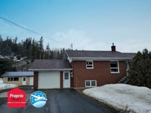 26328620 - Bungalow for sale