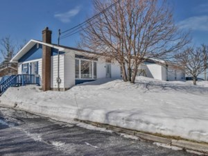 13108004 - Bungalow for sale