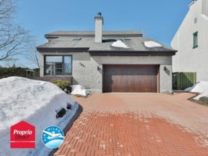 12287730 - Two or more storey for sale