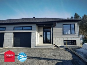 17524130 - Bungalow-Semi-detached for sale