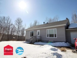 21273352 - Bungalow for sale