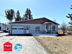 21885469 - Bungalow for sale