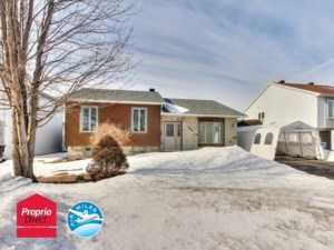 27546846 - Bungalow for sale