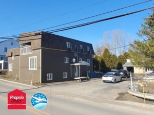 27689757 - Two or more storey for sale
