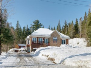 10253367 - Bungalow for sale