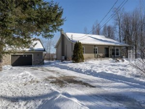 13115602 - Bungalow for sale