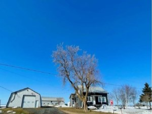 23249716 - Hobby Farm for sale