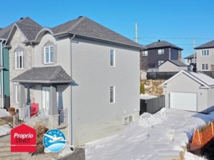 10373835 - Two or more storey for sale