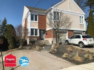 13497535 - Two-storey, semi-detached for sale